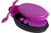 Primus Meal Set Purple